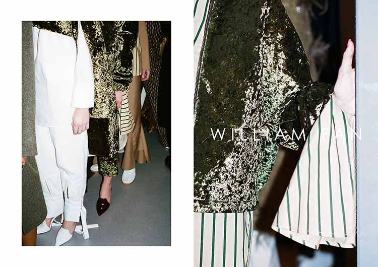 CAMPAIGN AW17 INA CHINA TOWN11 copy.jpg