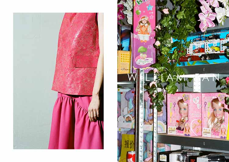 CAMPAIGN AW17 INA CHINA TOWN13 copy.jpg