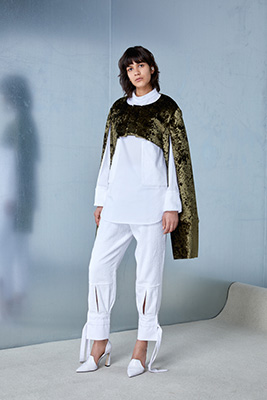 08_WILLIAM_FAN_AW1718_LOOK_21_1-preview copy.jpg