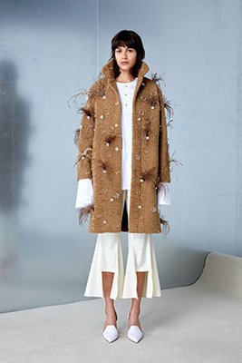 14_WILLIAM_FAN_AW1718_LOOK_10_1-preview copy.jpg