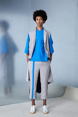 15_WILLIAM_FAN_AW1718_LOOK_40_1-preview copy.jpg