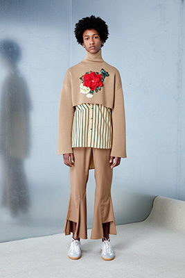 17_WILLIAM_FAN_AW1718_LOOK_17_1-preview copy.jpg