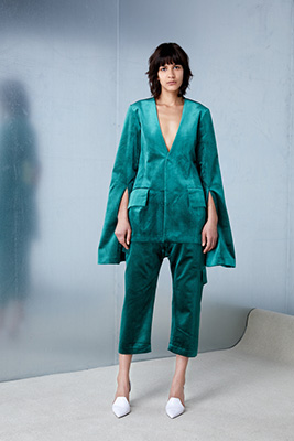 22_WILLIAM_FAN_AW1718_LOOK_22_1-preview copy.jpg
