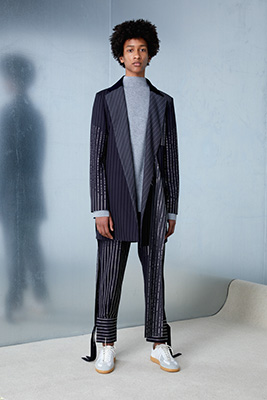 25_WILLIAM_FAN_AW1718_LOOK_24_1-preview copy.jpg