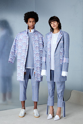 26_WILLIAM_FAN_AW1718_LOOK_32_1-preview copy.jpg