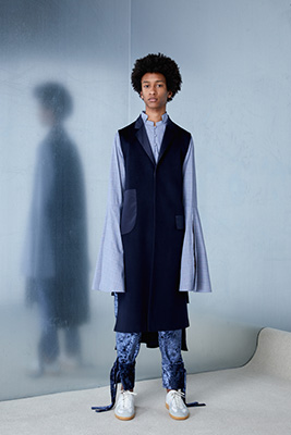 31_WILLIAM_FAN_AW1718_LOOK_33_1-preview copy.jpg