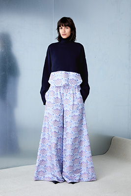 33_WILLIAM_FAN_AW1718_LOOK_11_1-preview copy.jpg