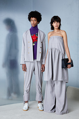 36_WILLIAM_FAN_AW1718_LOOK_30_1-preview copy.jpg