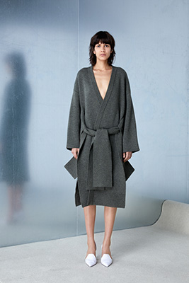 38_WILLIAM_FAN_AW1718_LOOK_31_1-preview copy.jpg