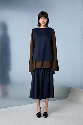 40_WILLIAM_FAN_AW1718_LOOK_8_1-preview copy.jpg