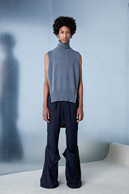 44_WILLIAM_FAN_AW1718_LOOK_44_2-preview copy.jpg