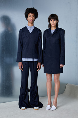 46_WILLIAM_FAN_AW1718_LOOK_20_1-preview copy.jpg