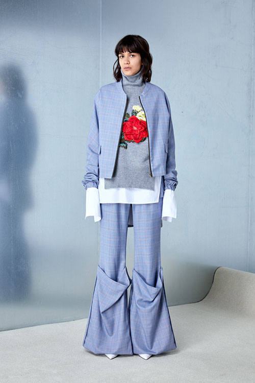 AW17 Look 12
