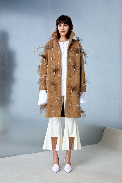AW17 Look 14