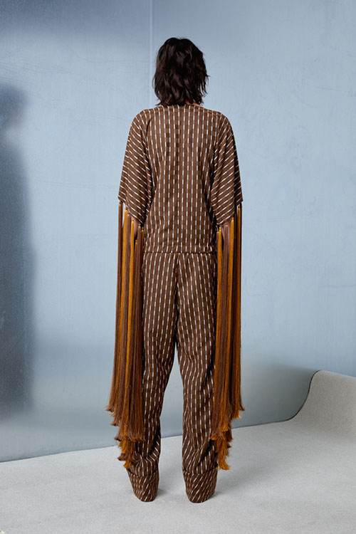 AW17 Look 18