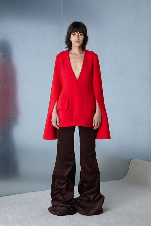 AW17 Look 21