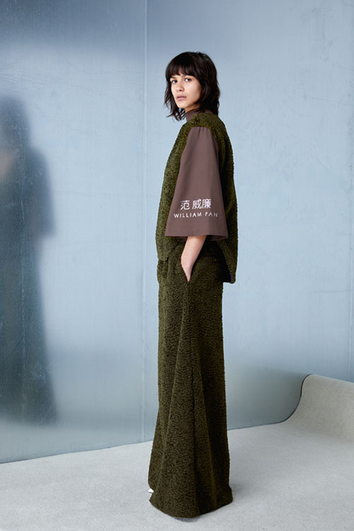 AW17 Look 28