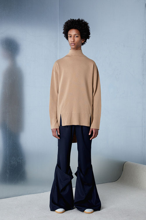 AW17 Look 34