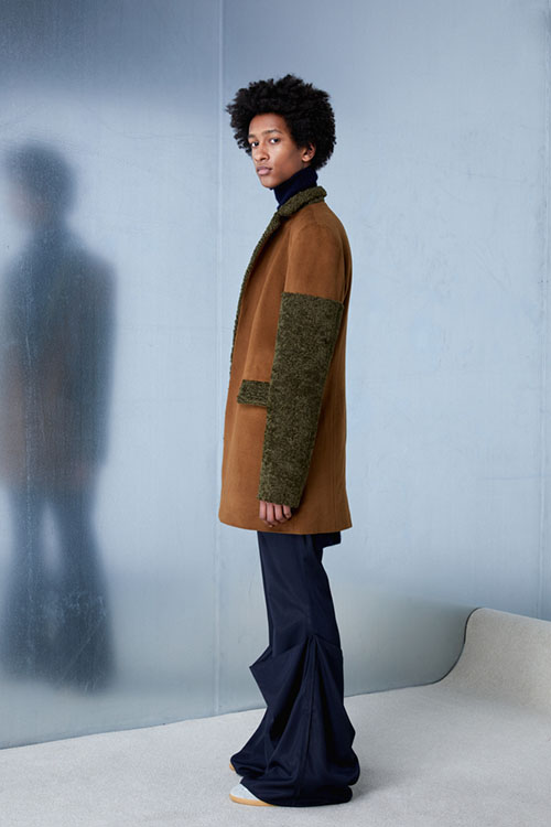 AW17 Look 43