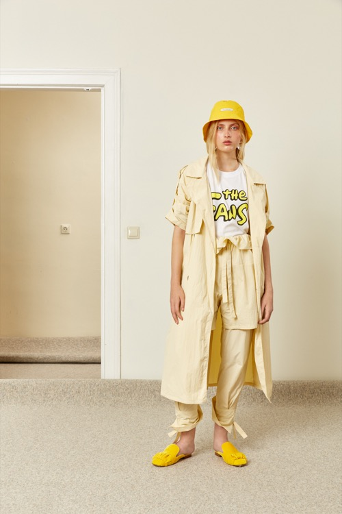 SS18 Look 23
