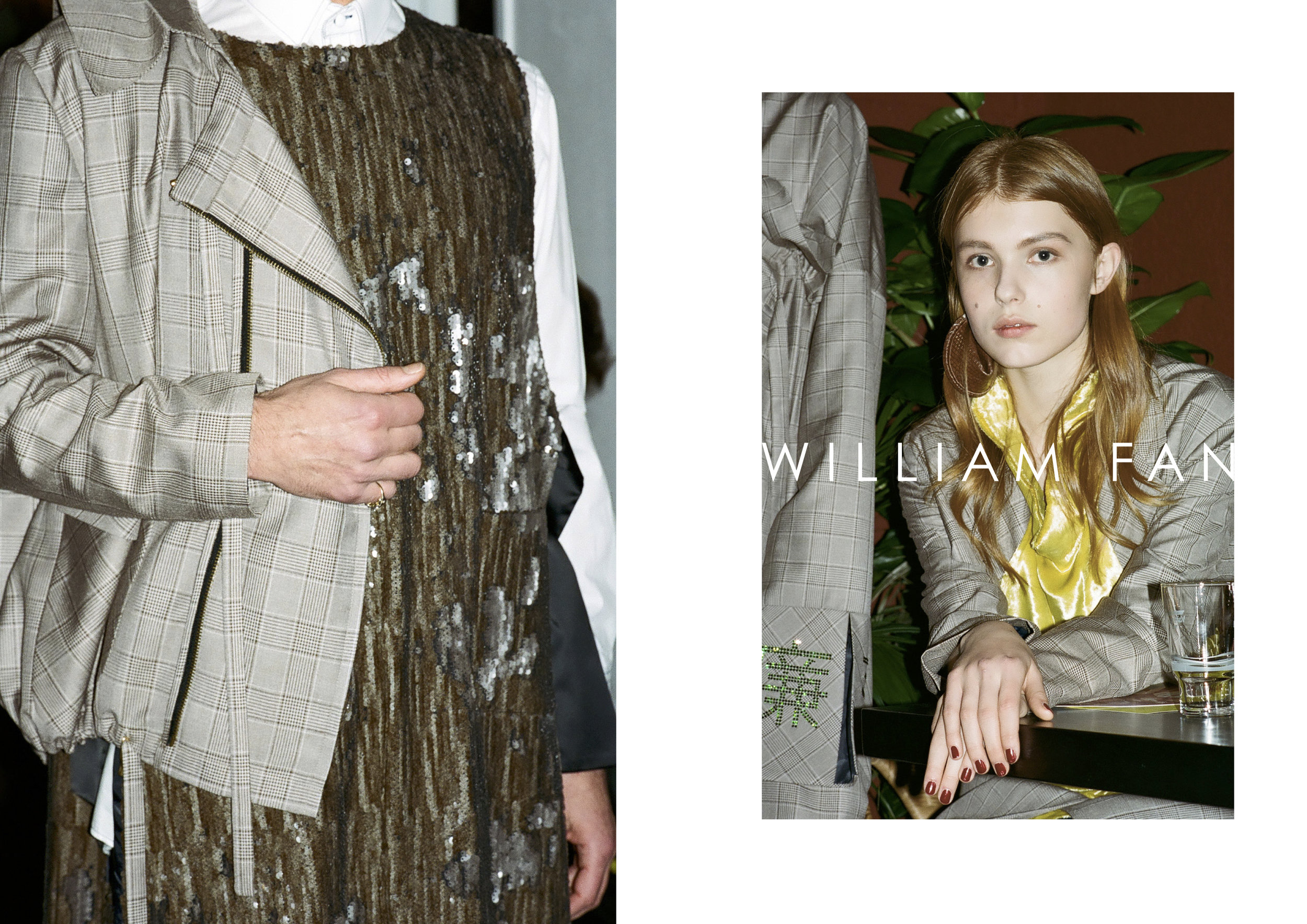 AW 18_19 CAMPAIGN INDESIGN 3.jpg