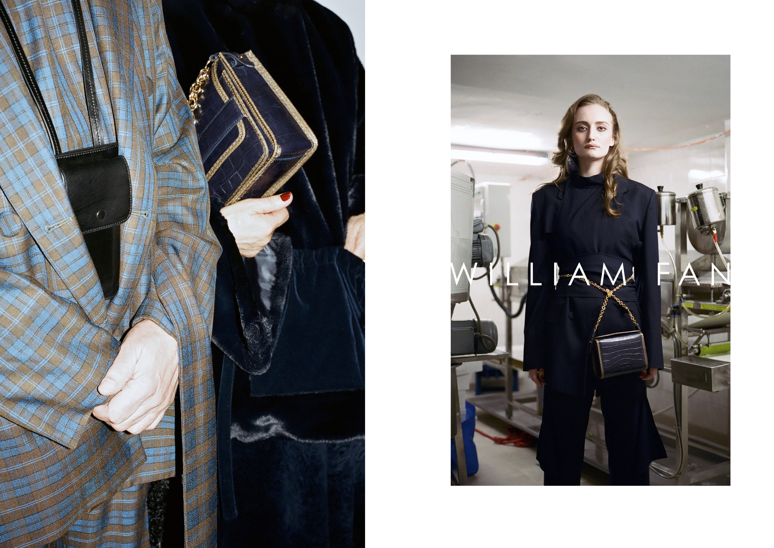 AW 18_19 CAMPAIGN INDESIGN 7.jpg