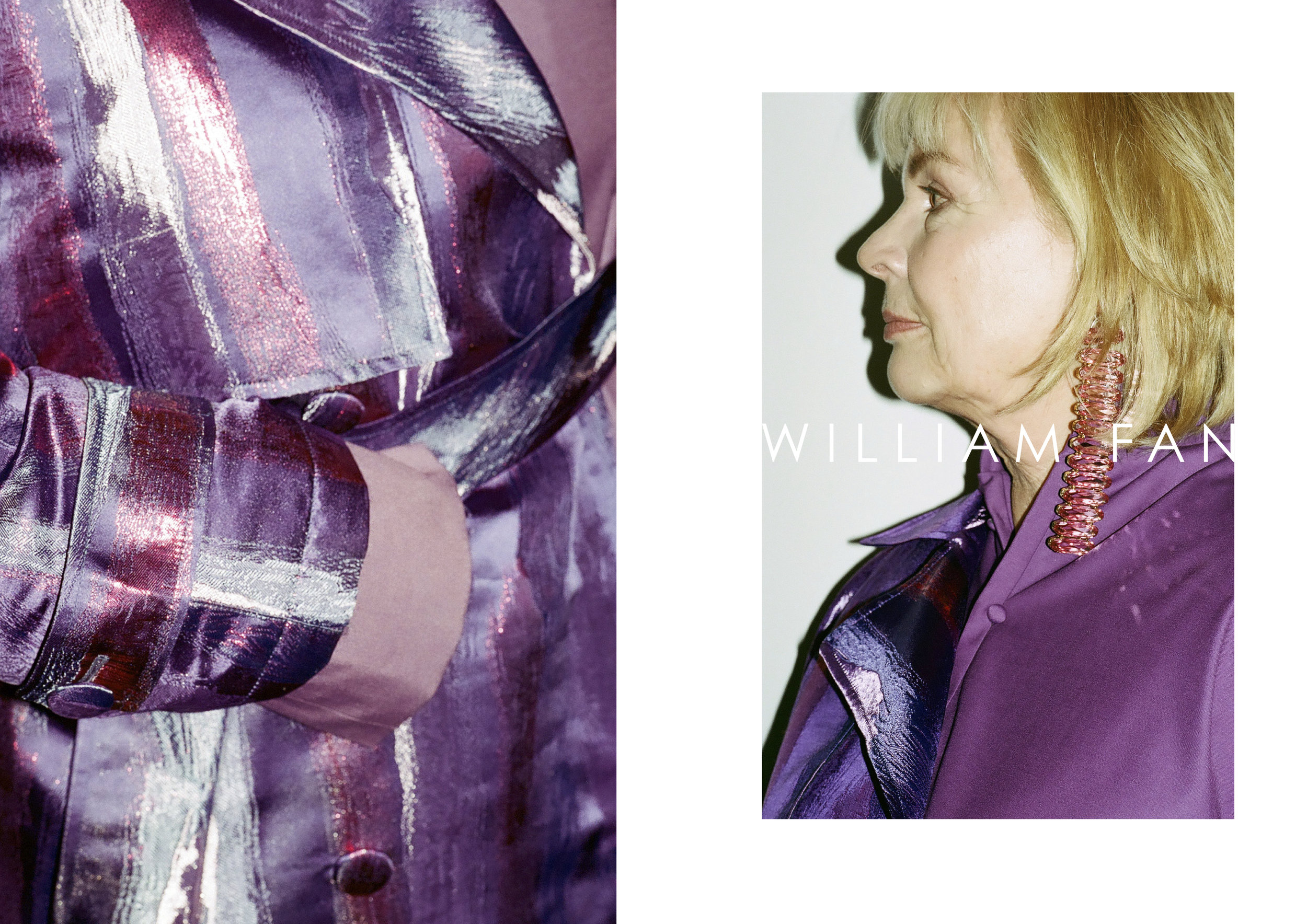 AW 18_19 CAMPAIGN INDESIGN 9.jpg