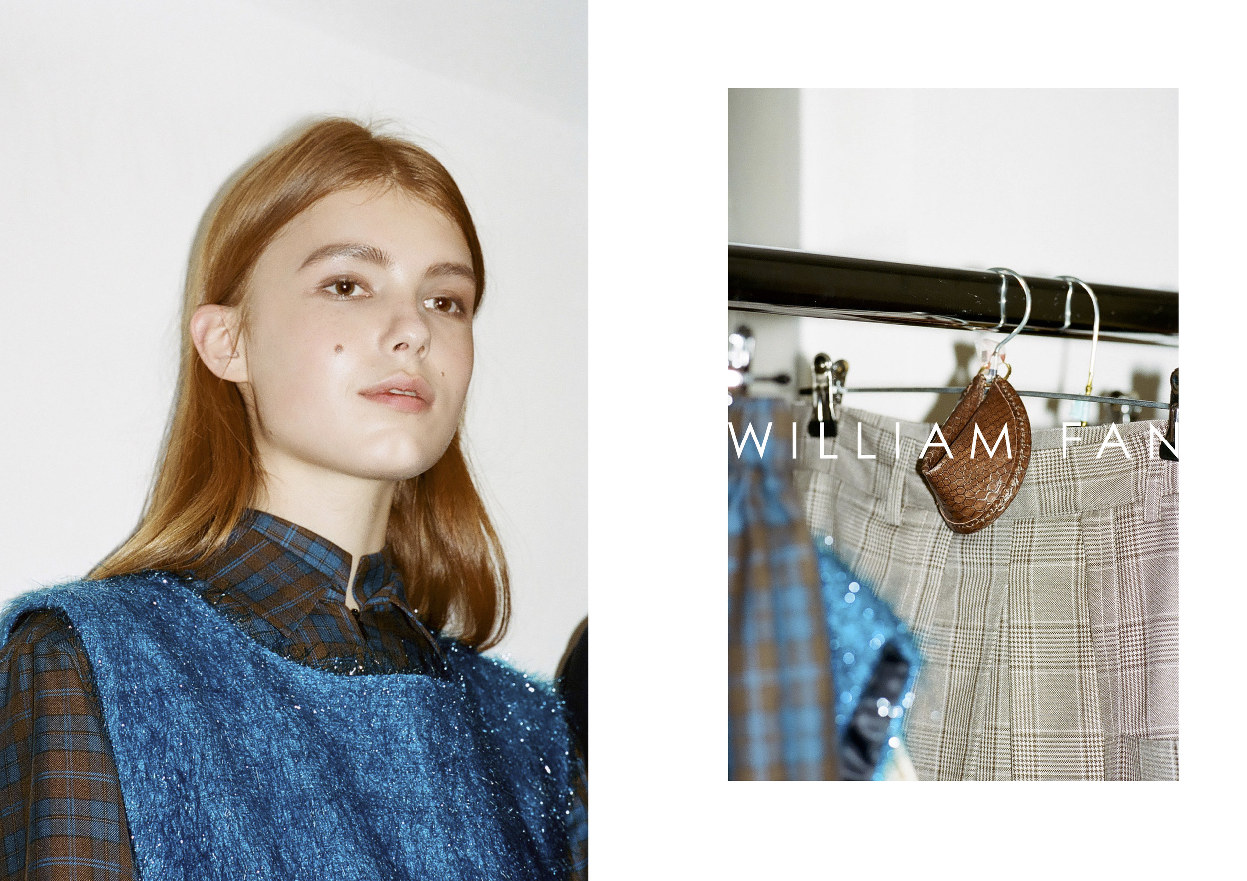 AW 18_19 CAMPAIGN INDESIGN 10.jpg