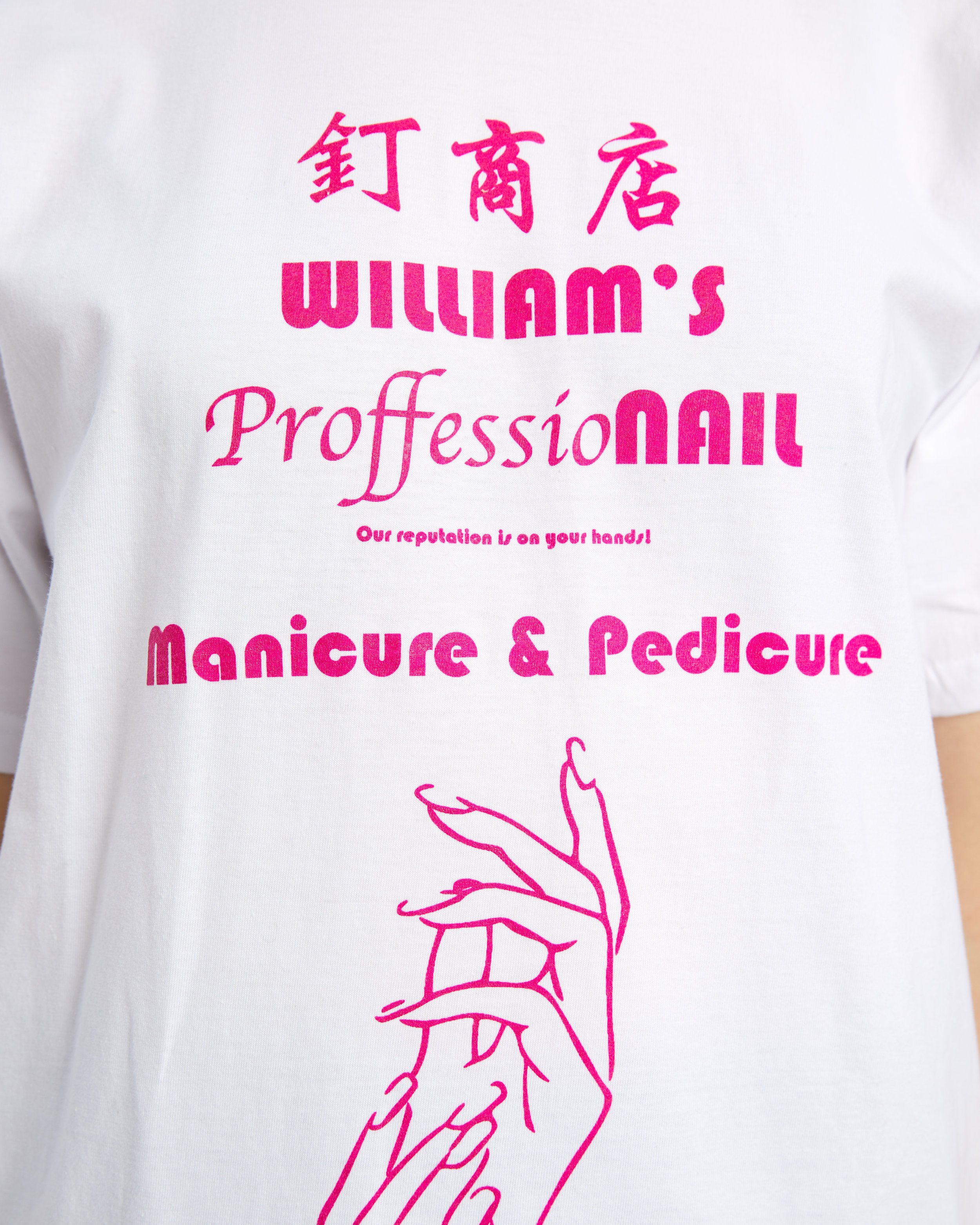 WILLIAM FAN ONLINE SHOP 2019 DAY 25937.jpg