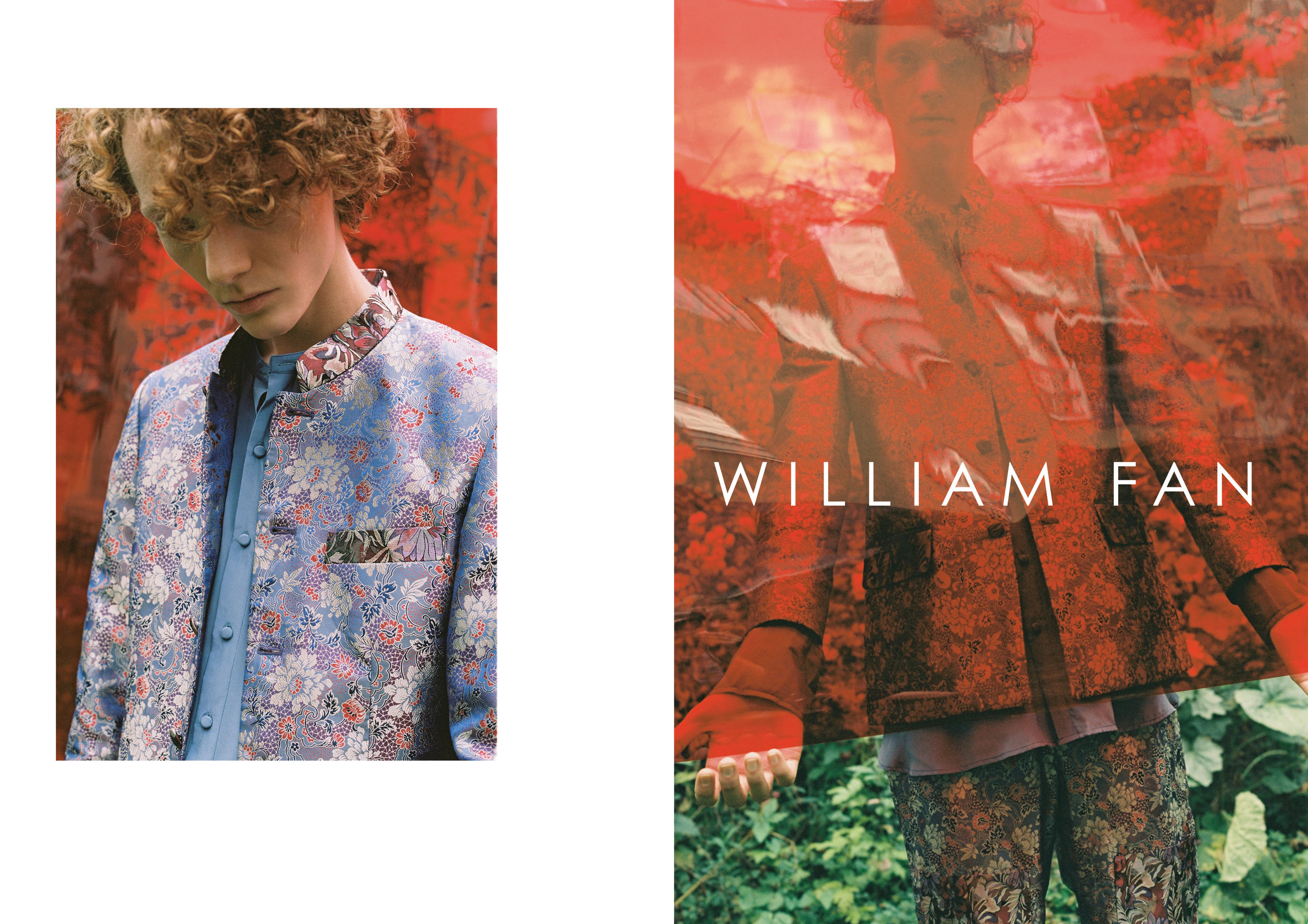CAMPAIGN SS16 WILLIAM FAN2.jpg