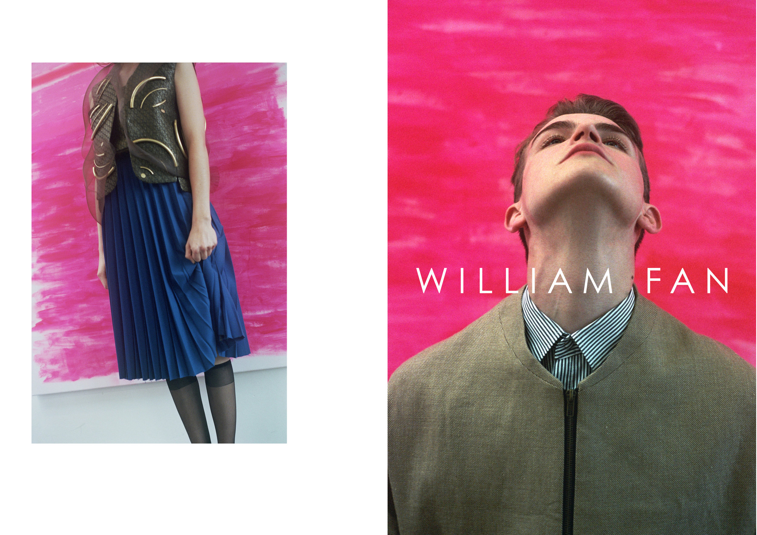 CAMPAIGN AW15 WILLIAM FAN6.jpg
