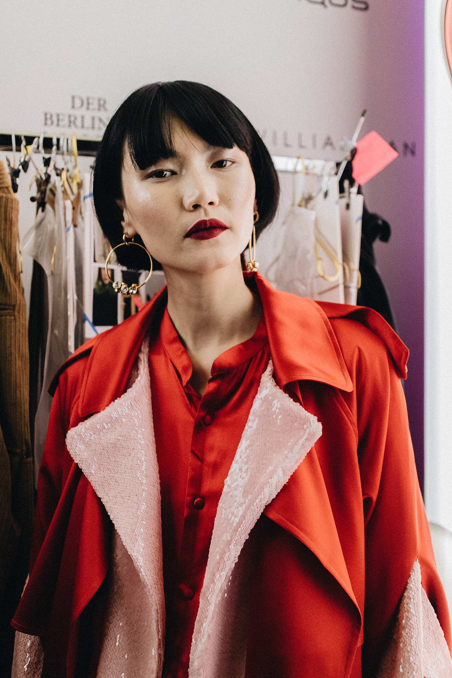 william-fan_fall-winter-2019_backstage_61.png