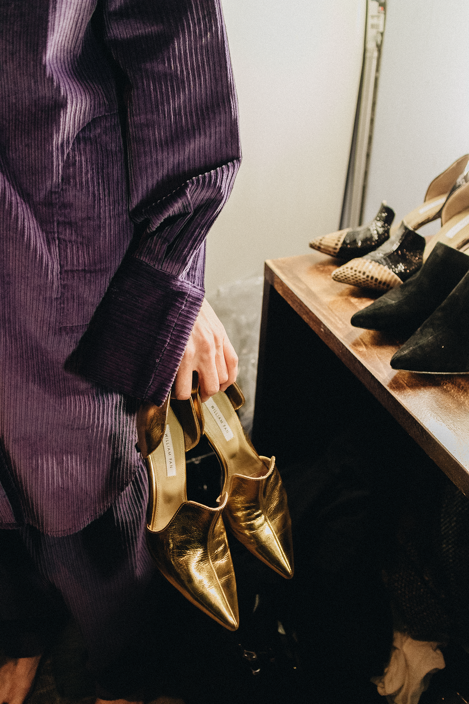 william-fan_fall-winter-2019_backstage_64.png