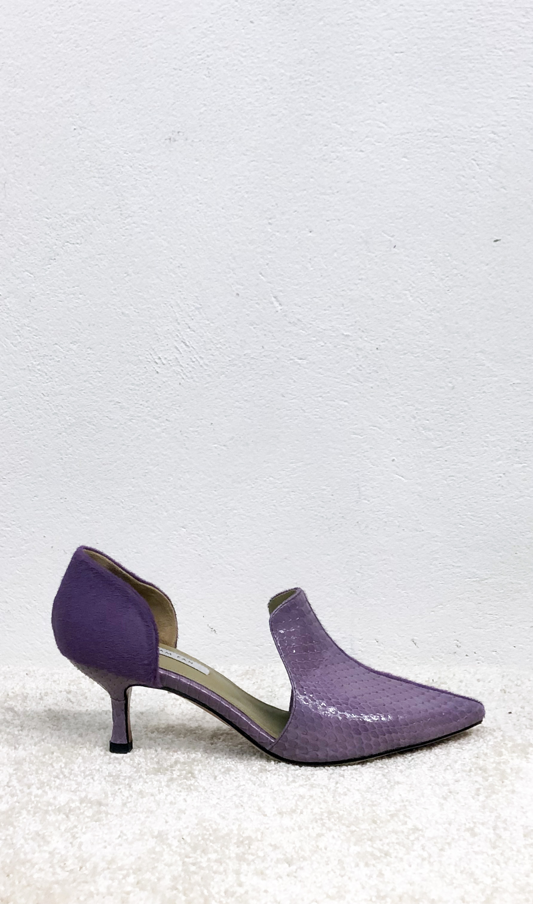 lila shoes.jpg
