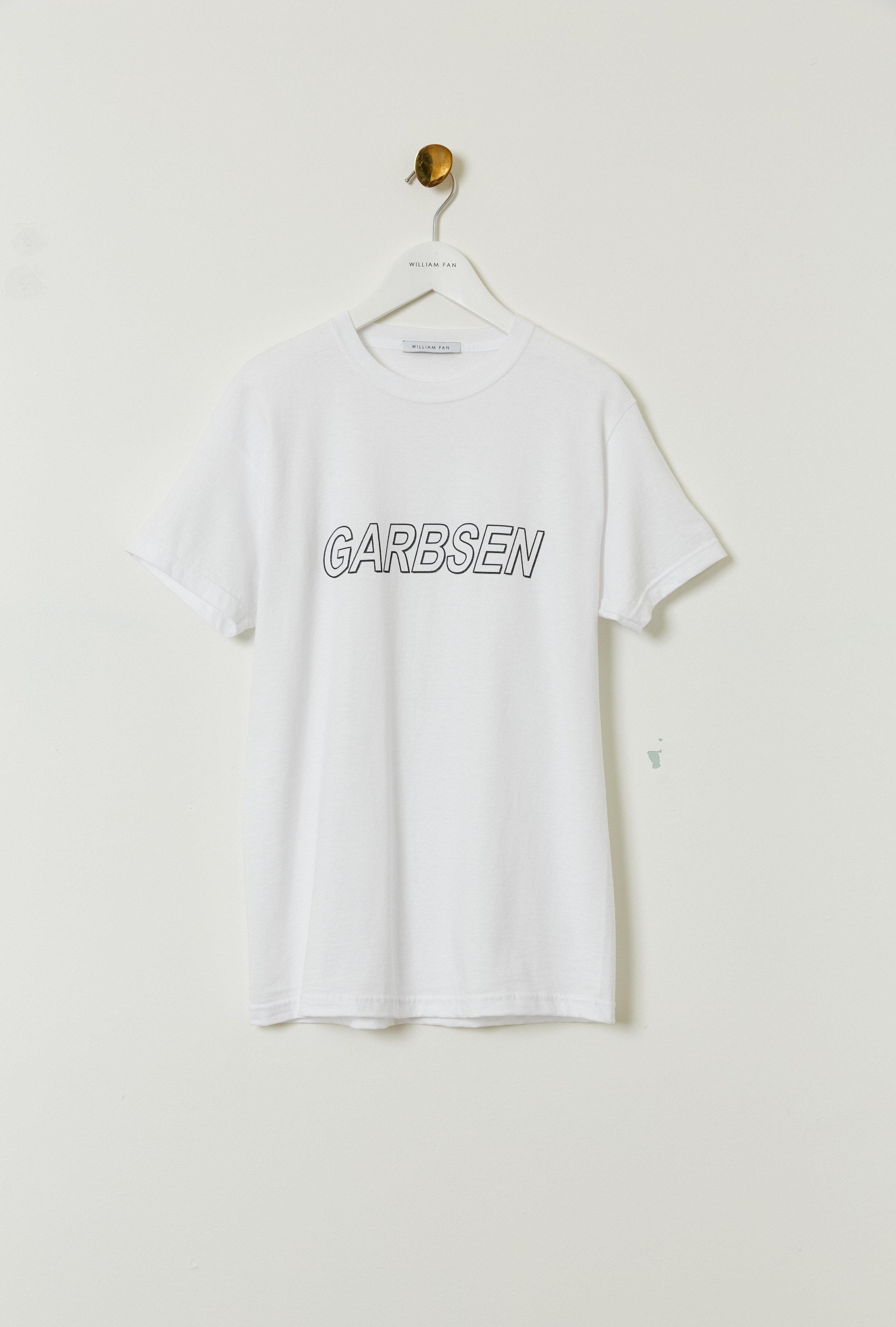 2017_08_04_WF_SS18_T-shirt_06_0008.jpg