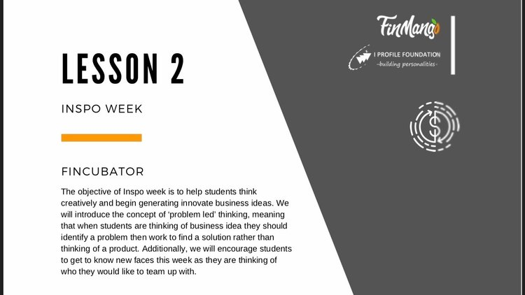 Lesson    |    Presentation    |    Homework    |    Evaluation