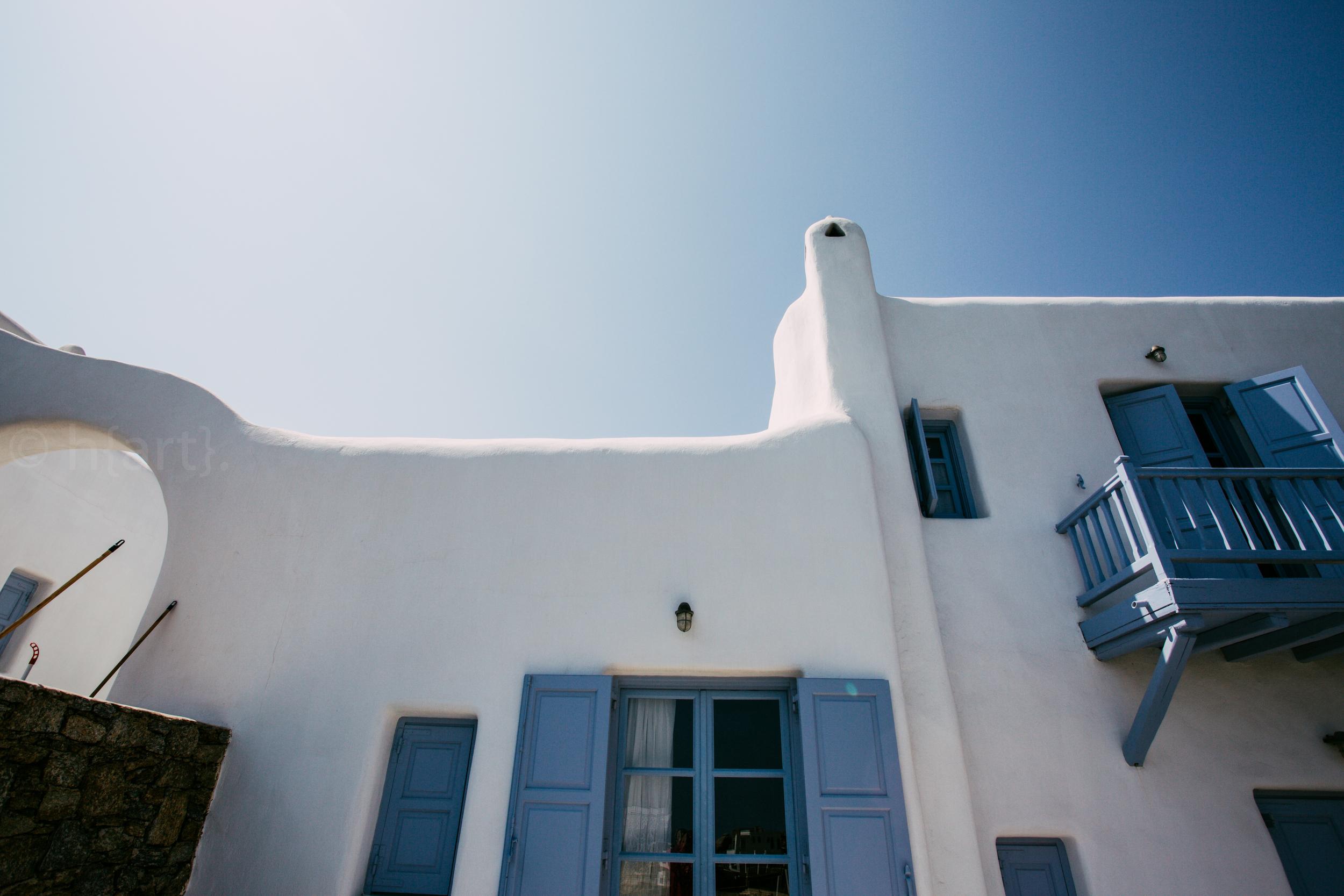 Greece (11 of 40).jpg