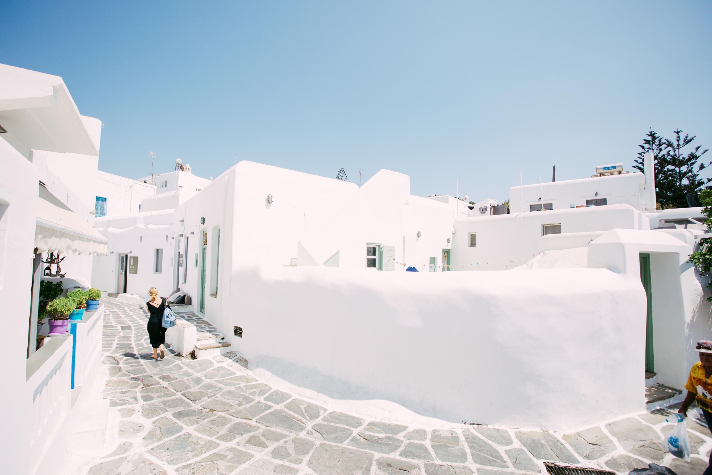 Greece (19 of 40).jpg