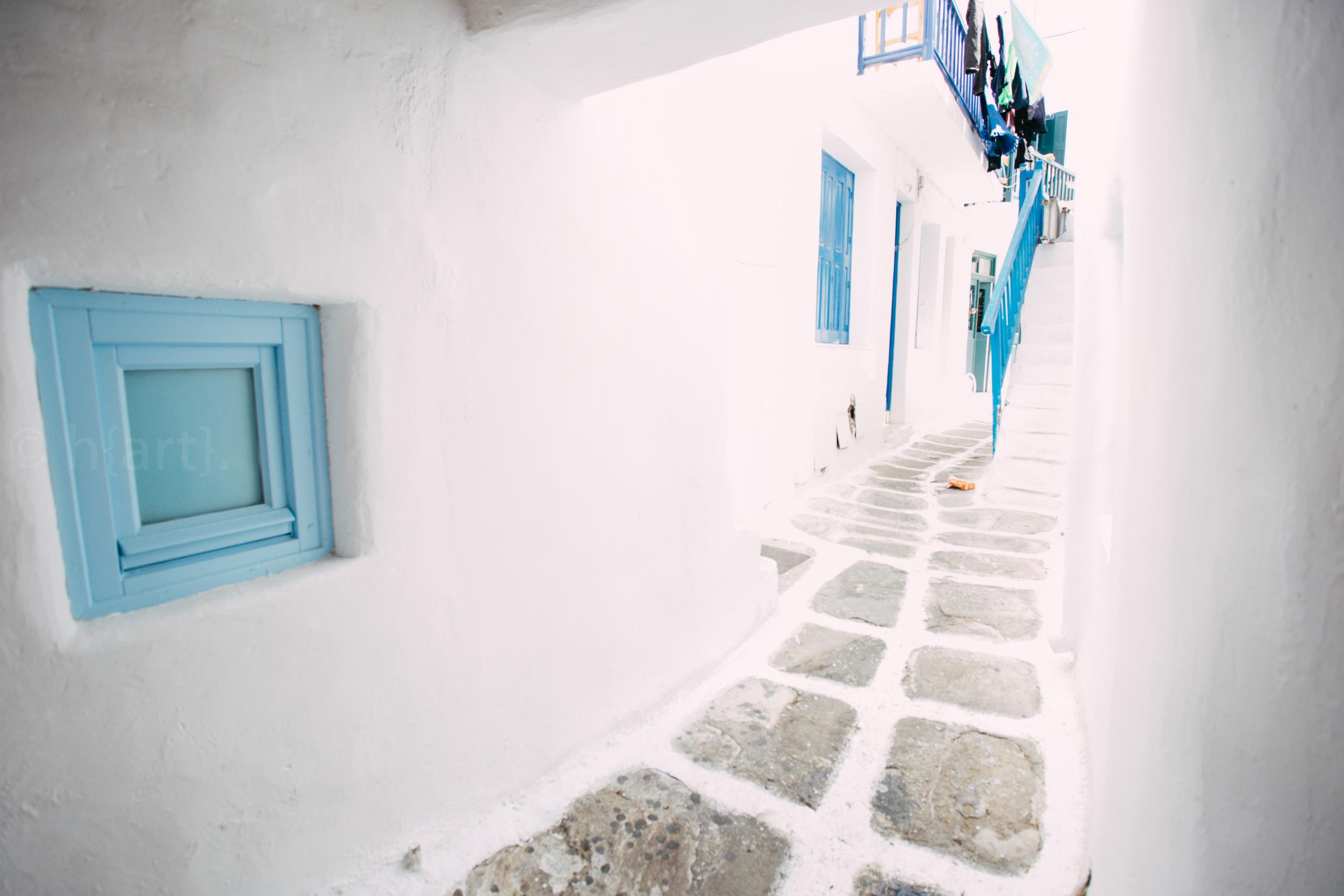 Greece (28 of 40).jpg