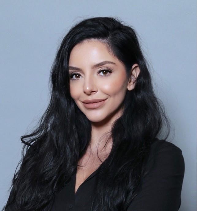 Emma Samyan - Associate   213.484.8400   Email