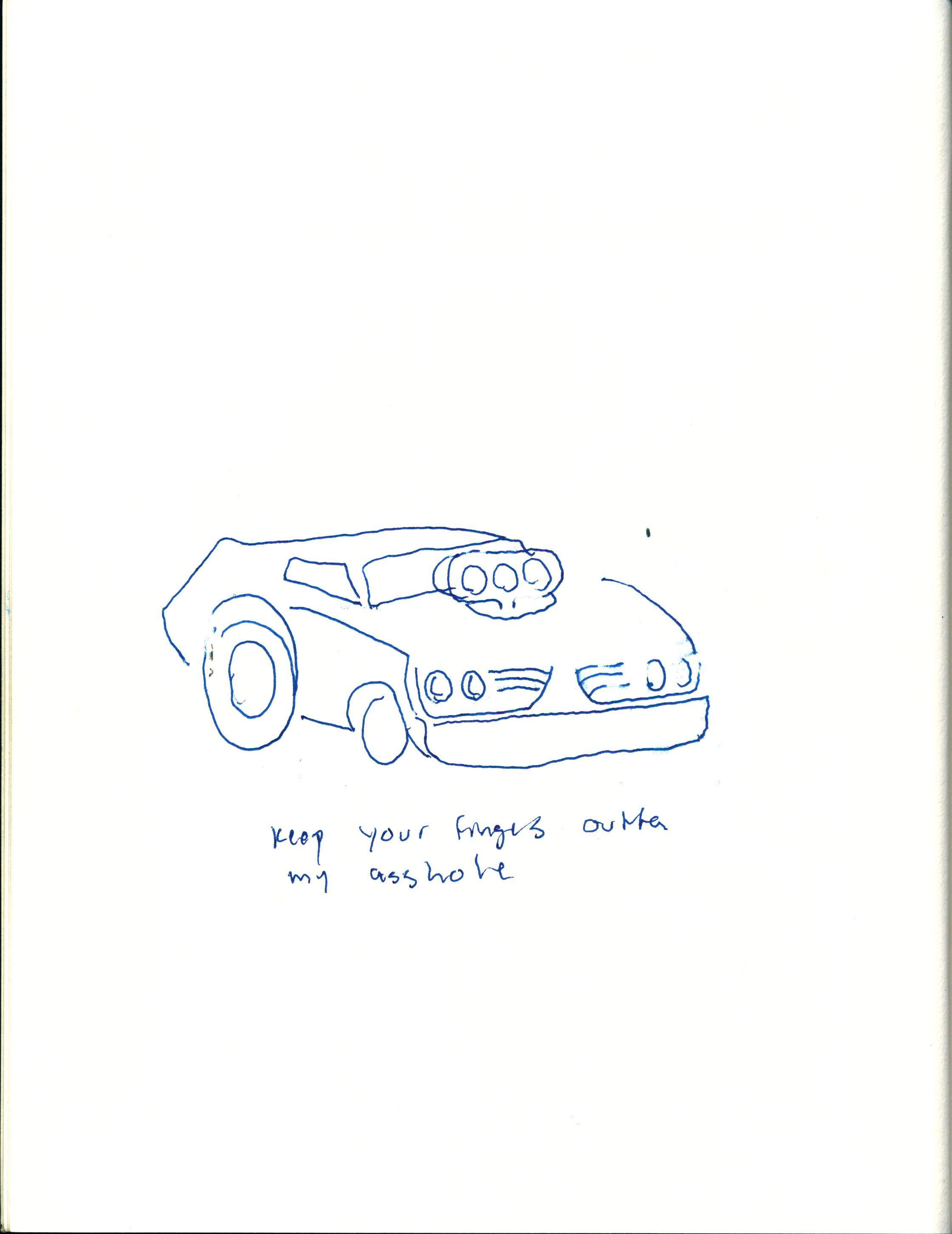 notebook0005.jpg