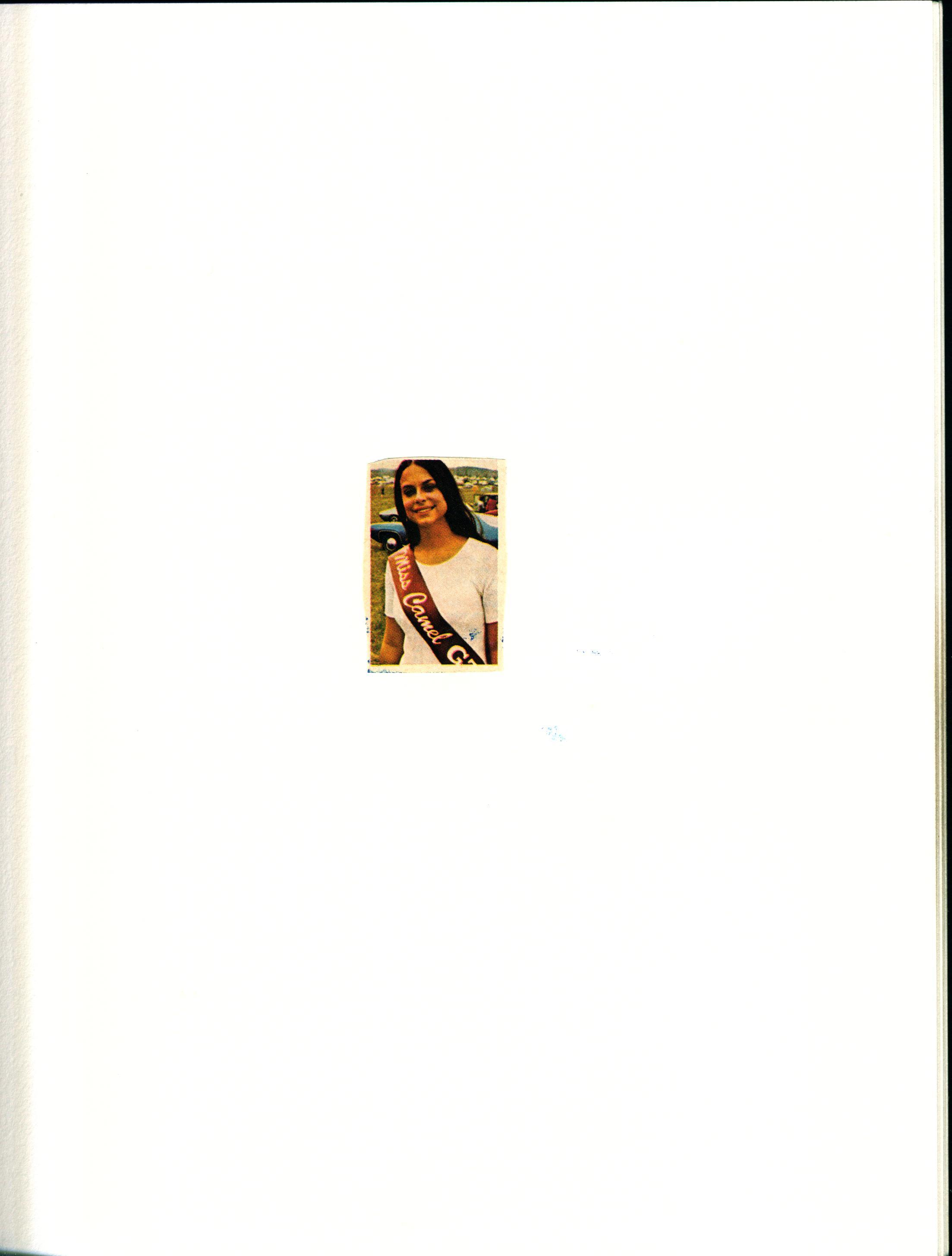 notebook0010.jpg