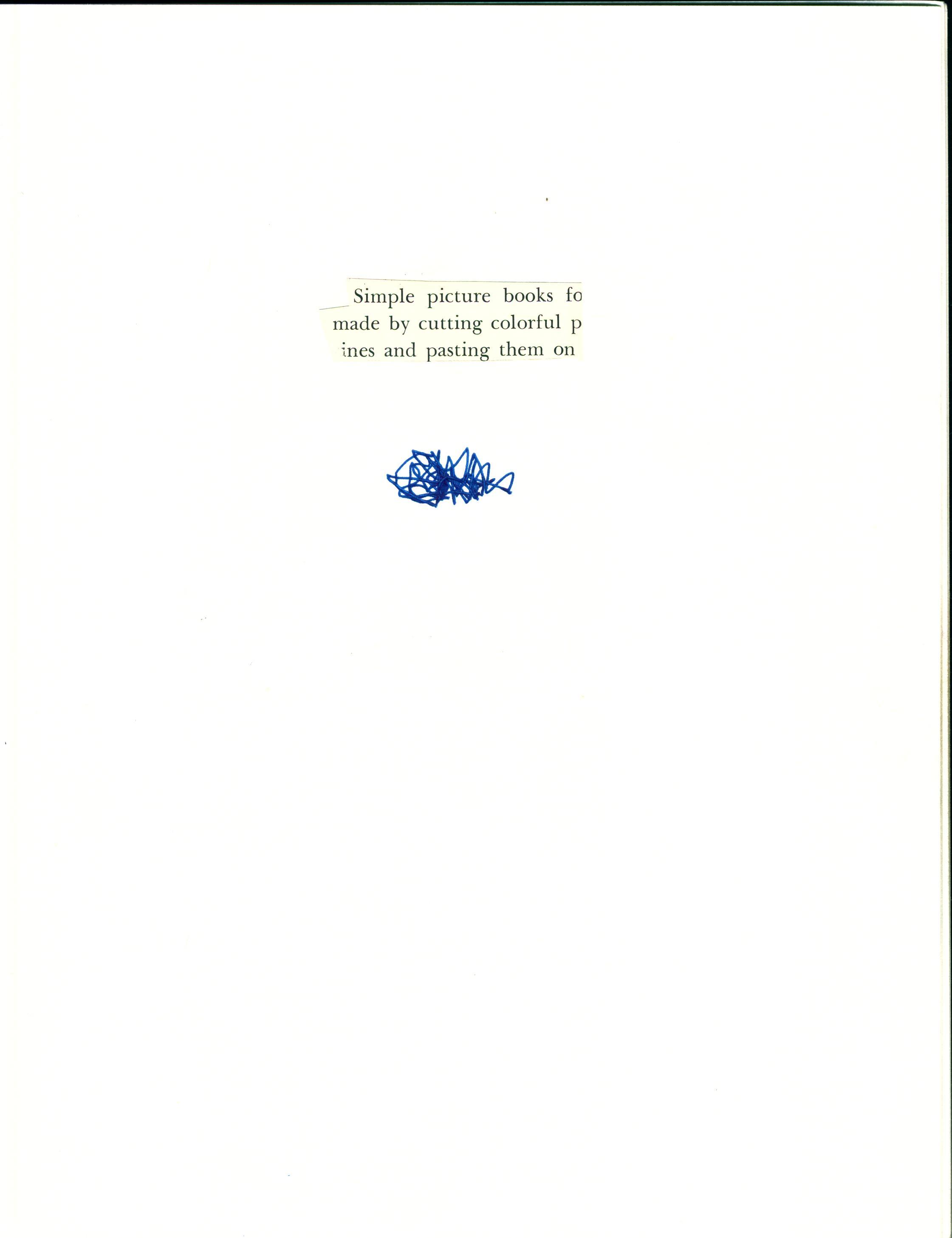 notebook0022.jpg