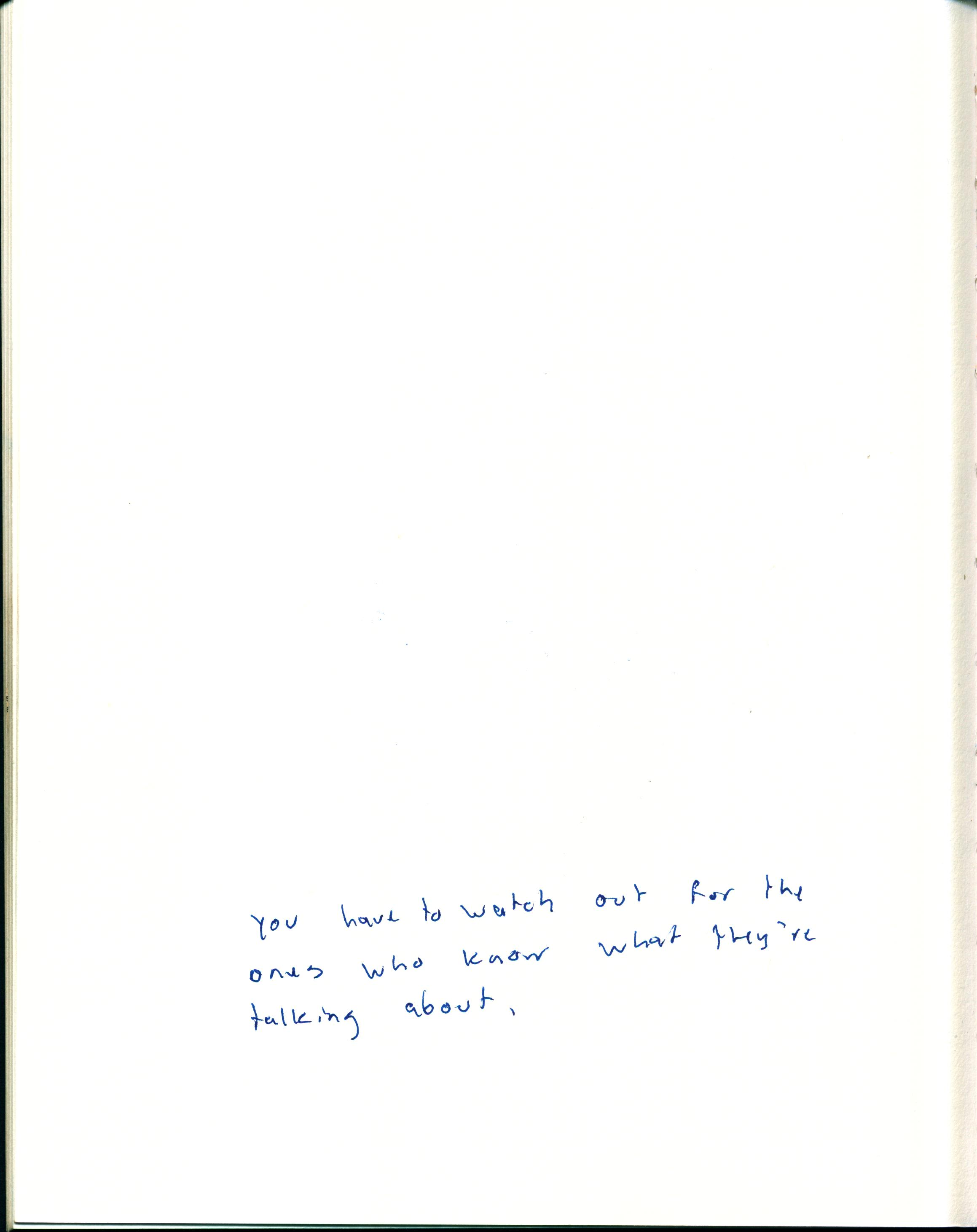 notebook0025.jpg