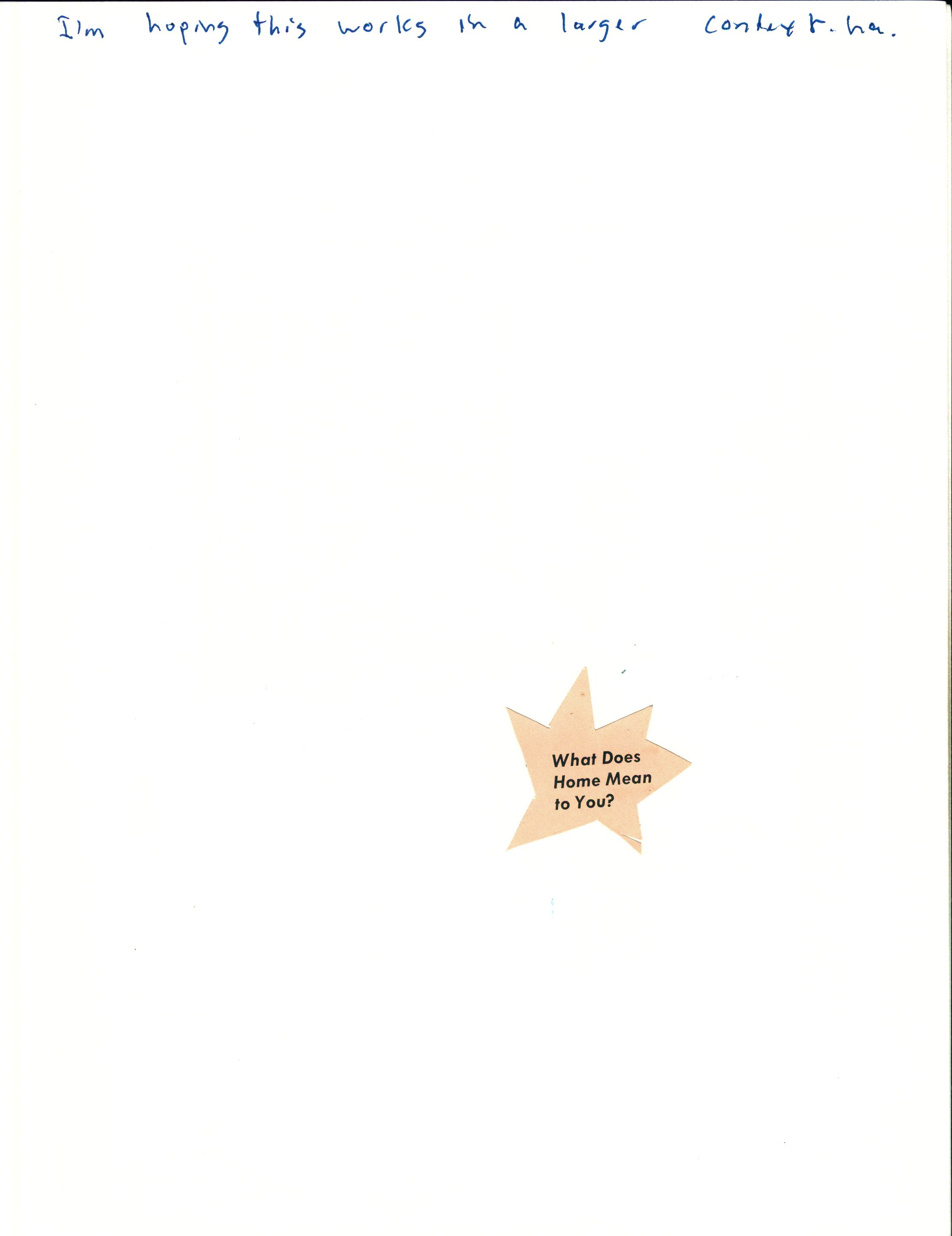 notebook0028.jpg