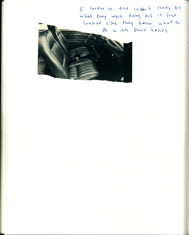 notebook0041.jpg