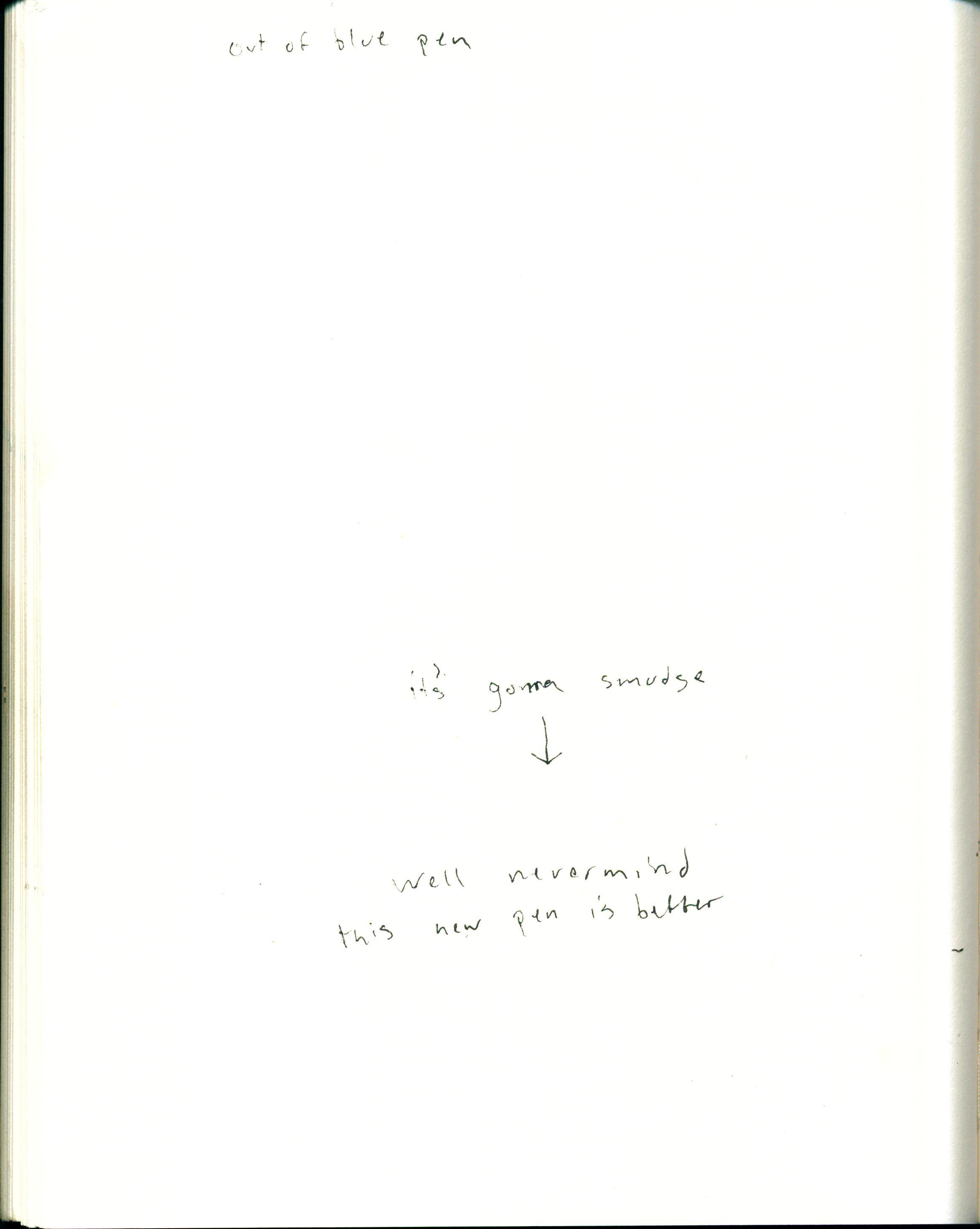 notebook0043.jpg