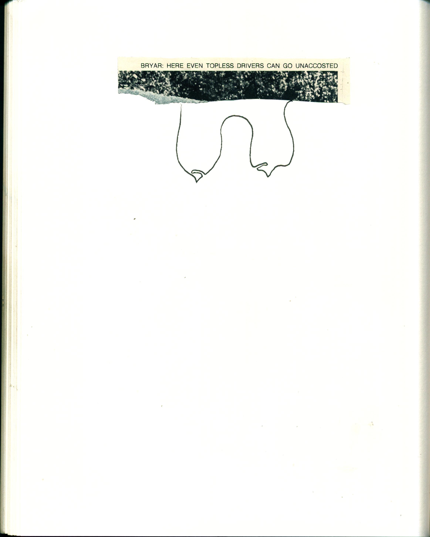 notebook0047.jpg