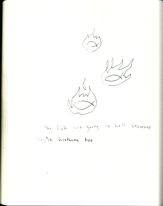 notebook0051.jpg