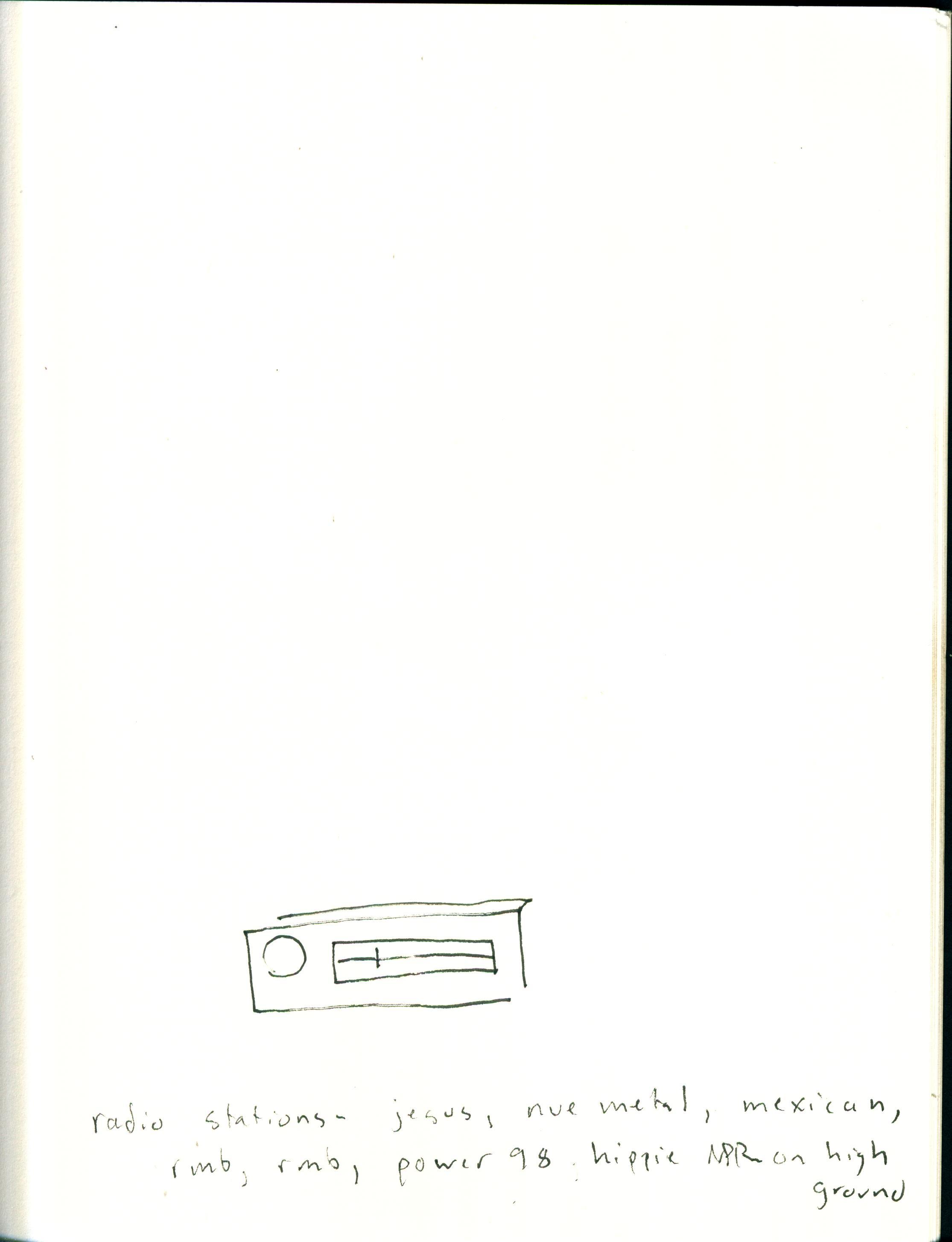 notebook0052.jpg